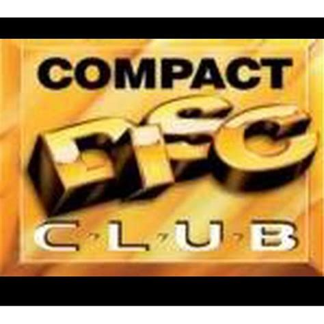 compact disk club compact disc club mousika taxidia cd 1 mp3 buy full