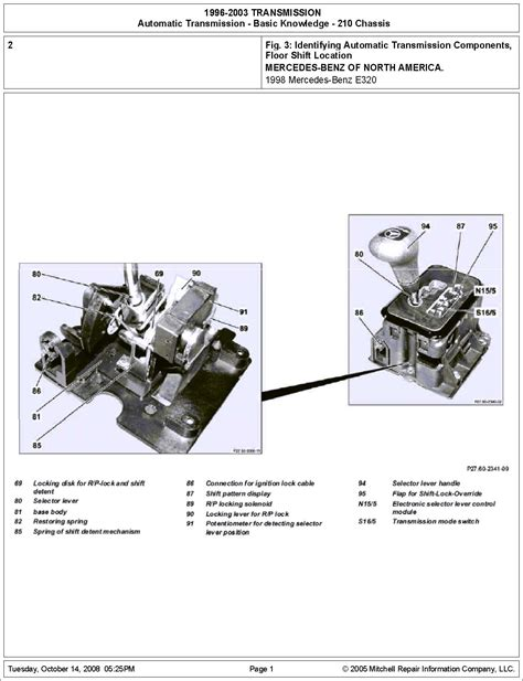 small engine service manuals 1996 mitsubishi 3000gt head up display service manual manual solenoid shifter release 1996 mitsubishi 3000gt service manual 1993