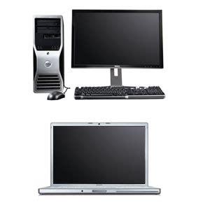 should you get a laptop or desktop for gaming?