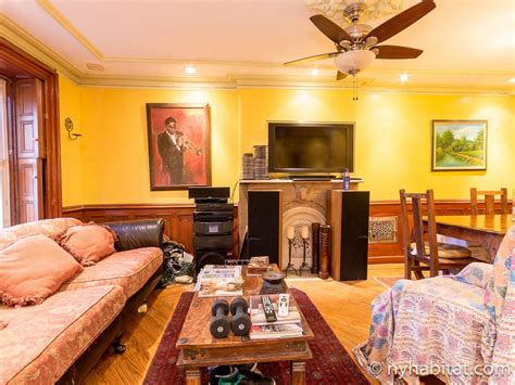 new york apartment 3 bedroom apartment rental in east new york roommate room for rent in clinton hill 3