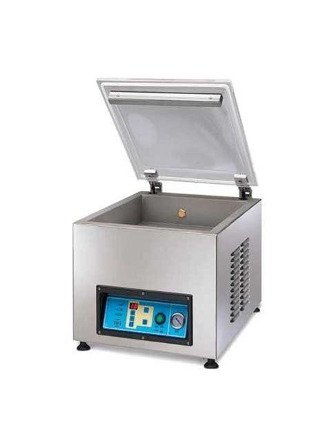 macchina per confezionare alimenti confezionatrici da banco per il sottovuoto alimentare