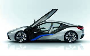 2012 bmw i8 concept 3 wallpaper hd car wallpapers