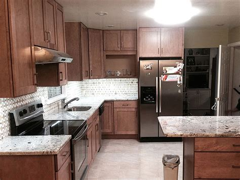 White Granite Kitchen Countertops by Top 25 Best White Granite Colors For Kitchen Countertops