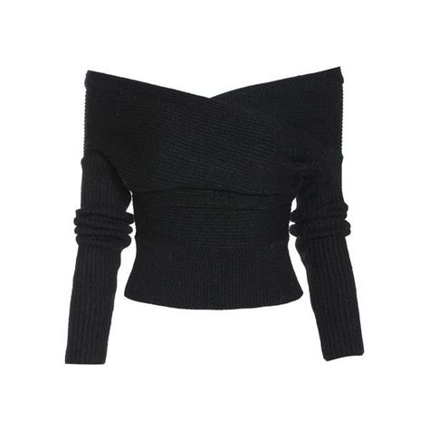 boat neck work tops best 25 boat neck ideas on pinterest boat neck dress
