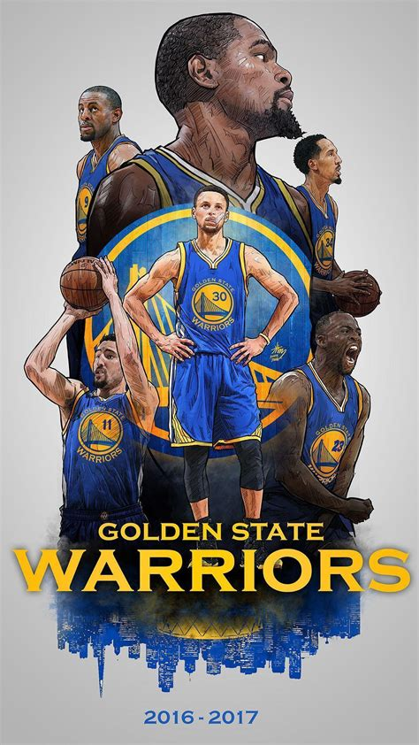 Golden State Mba by Golden State Warriors 2017 Wallpapers Wallpaper Cave