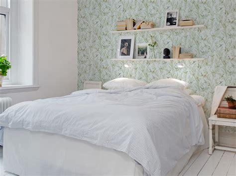 chambre des m騁iers du var d 233 corez le mur au dessus de votre lit d 233 coration