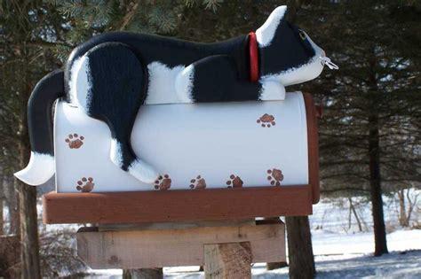 Handmade Cast Nets For Sale - custom residential mailboxes installed home design