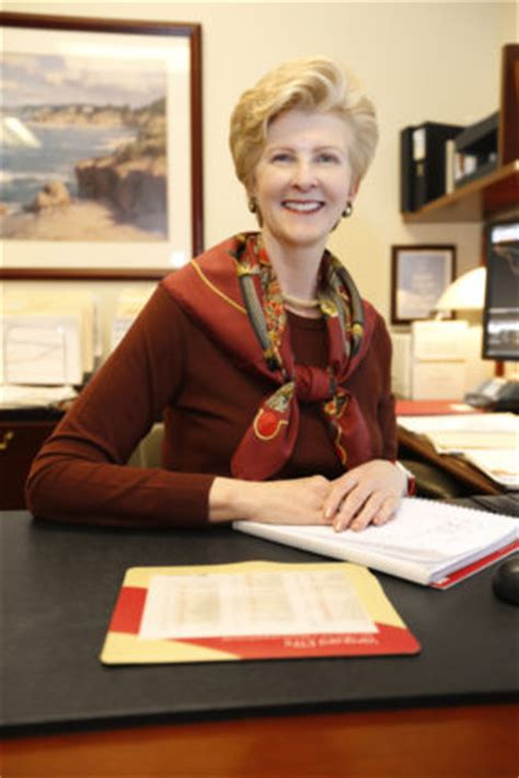 Gwsb Mba Academic Advising by Gwsb Alumna Celebrates 40 Years In Finance Gw Alumni News