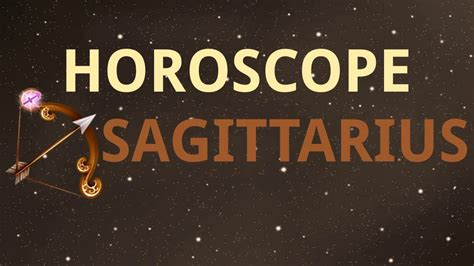sagittarius horoscope april 05 2018 daily love personal
