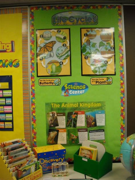 biography bulletin board ideas 17 best images about 3rd grade bulletin boards and