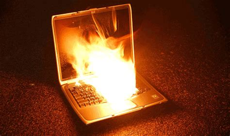 check your hp laptop batteries   laptop advices, mobile