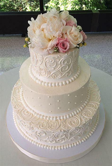 Classic Wedding Cakes by Cake Classic Wedding Cakes 2533004 Weddbook