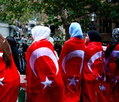 fondatore impero ottomano per l europa la turchia 232 un baluardo anti sbaglia