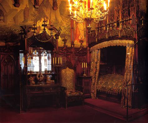 gothic canopy bed gothic canopy bed gothic canopy gothic canopy bed