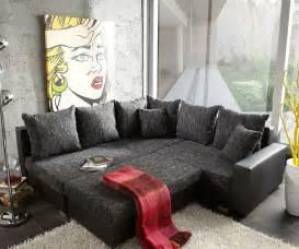 sofa segmüller funvit welche wandfarbe passt zu rotem sofa