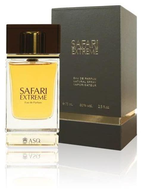 Parfum Abdul Samad Al Qurashi abdul samad al qurashi safari reviews and rating