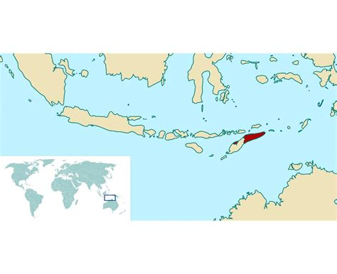 us area code 855 east timor map asia 28 images map of east timor maps