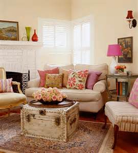 cottage livingroom decorating ideas for cottage living room room decorating