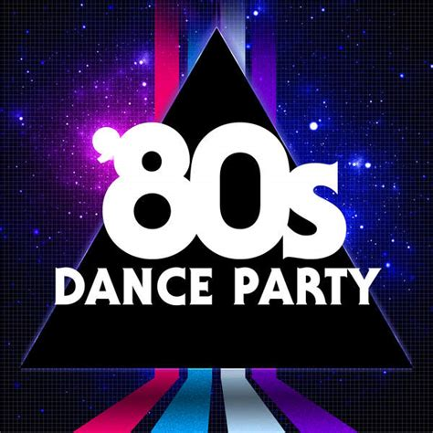 80s Dance Party Music | apple revs 80s party station on itunes radio adds