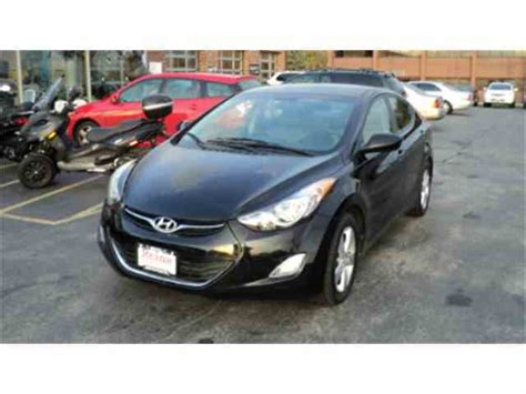 kelley blue book classic cars 2012 hyundai elantra transmission control classifieds for classic hyundai 18 available