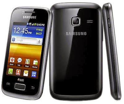Sale Samsung Gt S5360 android app and tricks how to install cwm recovery on
