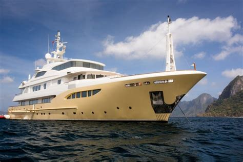 jade yacht layout charter stunning superyacht jade 959 to your mediterranean