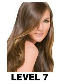 level 4 hair color what is a level 4 brown hair color brown hairs