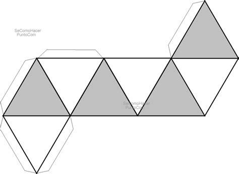 figuras geometricas moldes para imprimir figuras geom 233 tricas recortables planas figuras