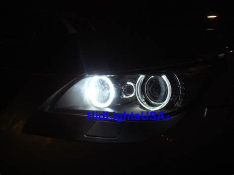 hid lights usa lawrenceville ga bmw fan want to pimp up your ride visit hidlightsusa com
