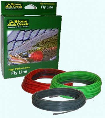 fly fishing sinking line sinking fly line green fly fishing colorado