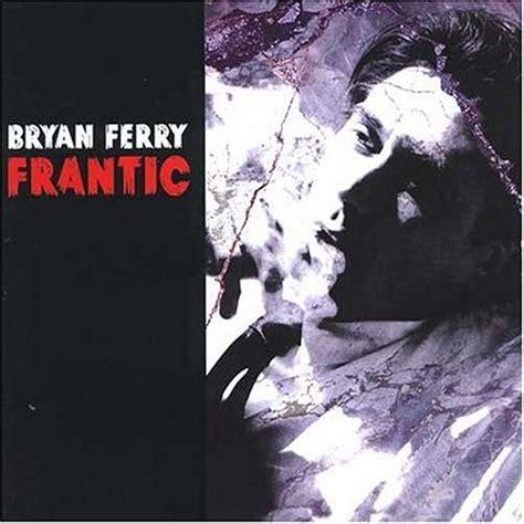 lyrics bryan ferry bryan ferry lyrics lyricspond