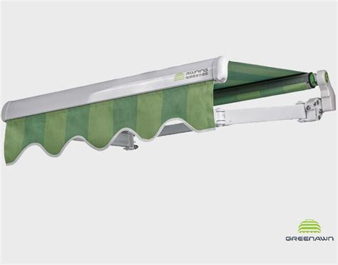 retractable awning supplier greenawn awnings retractbale and awning parts supplier in