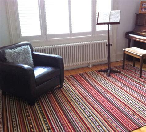 ikea canada rugs and carpets ikea carpets and rugs uk home design ideas