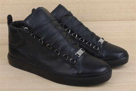 cheap balenciaga sneakers cheap balenciaga shoes in 115072 for 84 50 on