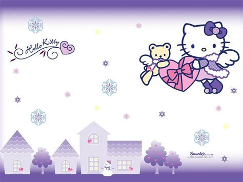 hello kitty wallpaper vertical hello kitty desktop backgrounds wallpapers wallpaper cave