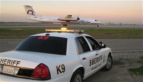 Sacramento County Sheriff Warrant Search Sacramento County Sheriff S Department Airport Bureau