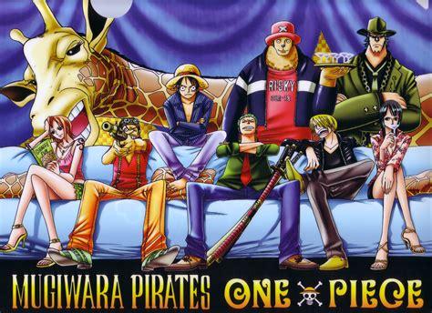 gamers anime universal ร ปภาพone 6