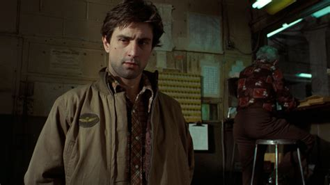 filme stream seiten taxi driver explore the themes of martin scorsese s taxi driver in