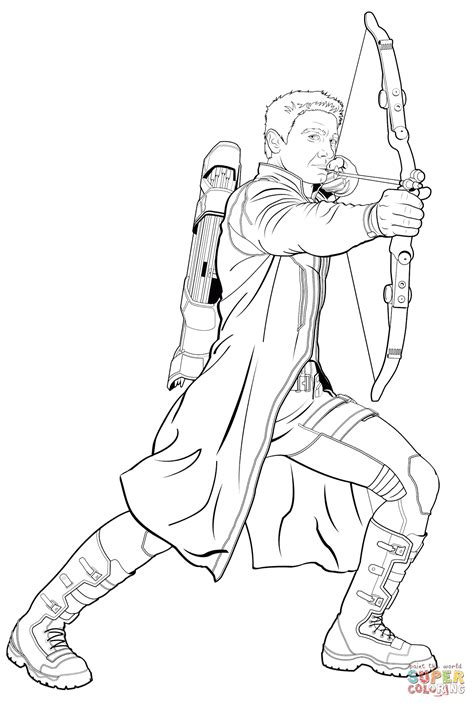 superhero coloring pages avengers 0 marvel on loki the avengers avengers loki coloring page