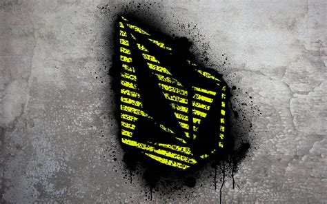 wallpaper iphone volcom volcom backgrounds wallpaper cave