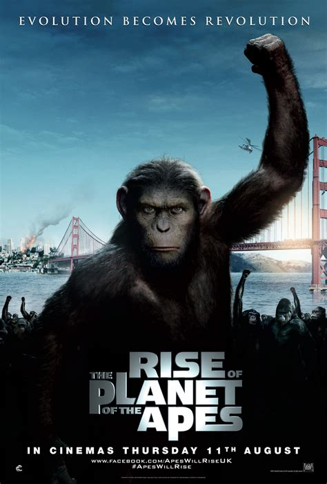 quarantine film izle rise of the planet of the apes posters flickfeast