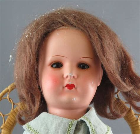 china doll strain 204 best images about canadian dolls on canada