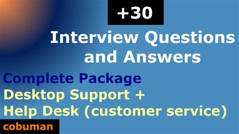 help desk technical questions help desk technical questions diyda org