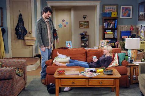 home design tv shows 2014 on set with cbs s mom hgtv