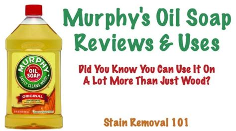 murphy s oil soap cabinets murphy s oil soap reviews and uses murphys oil soaps