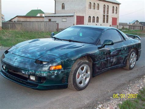 manual cars for sale 1992 mitsubishi gto lane departure warning 1992 mitsubishi 3000gt pictures 3 0l gasoline manual for sale
