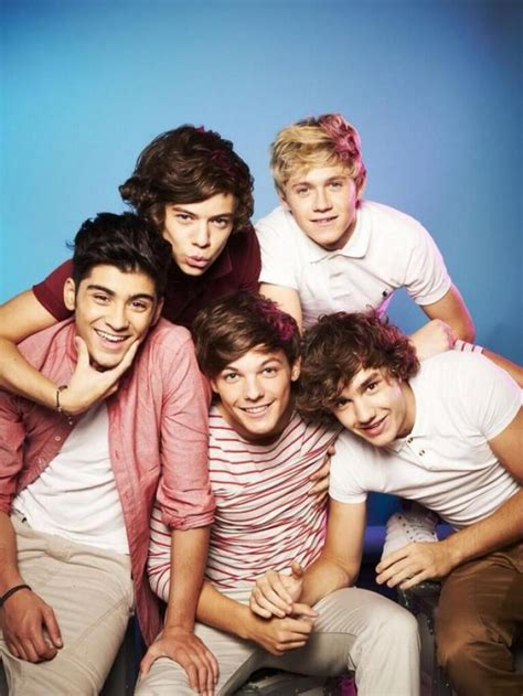 film up all night one direction image result for one direction 2011 up all night