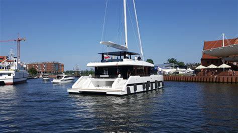 catamaran for sale poland brochure sunreef supreme 68 sailing catamaran for sale