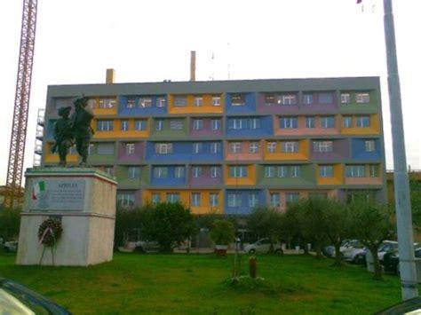 uffici comunali roma uffici comunali chiusi per tre giorni ecco l elenco