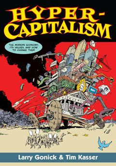 hypercapitalism the modern economy its values and how to change them books small press profile the new press american booksellers